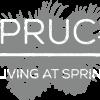 whiteSpruce-logo-white