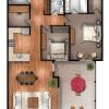 WSL 106 Floorplan