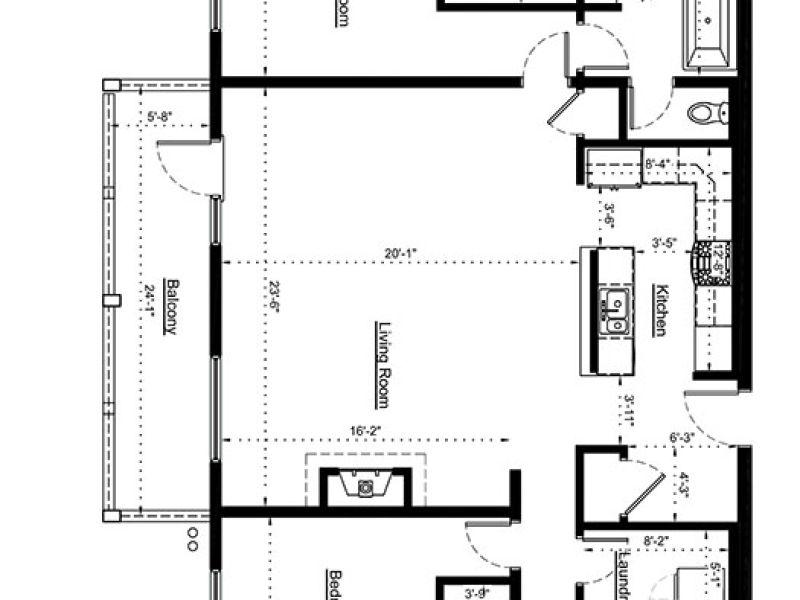 212 Residence at Tamarack Spring Creek