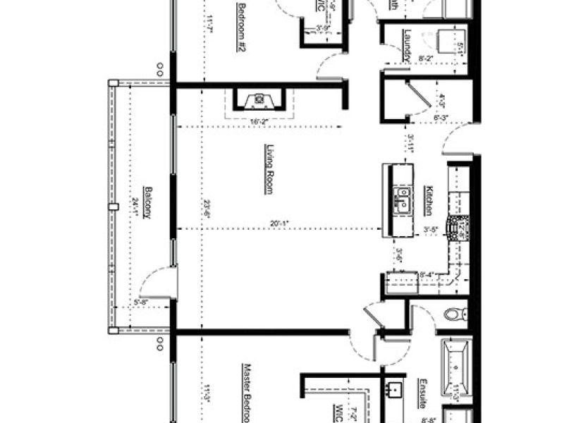 314 Residences at Tamarack Spring Creek Canmore
