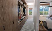 Master Closet JPL