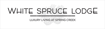 White-Spruce-Lodge